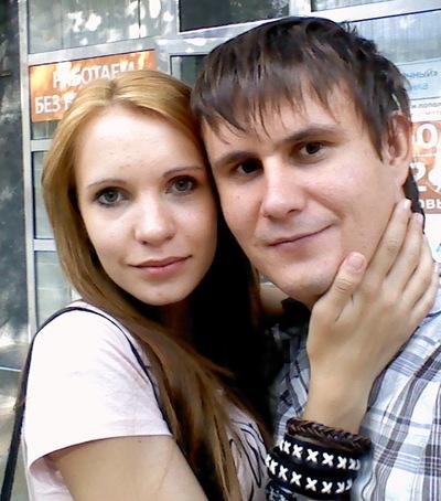 Григорий Лопатин, 30 мая , Краснодар, id7039891
