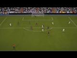 FIFA 16 02.25.2017 - 03.16.13.02
