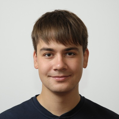 Михаил Квятковский
