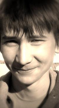 Игорь Осадчук, 17 февраля 1997, Северное, id211764091