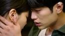 Fan MV 조성모 Jo Sung Mo 어쩌면 우리 제3의 매력 OST Part 2 The Third Charm OST