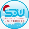 SDU - Suleyman Demirel University