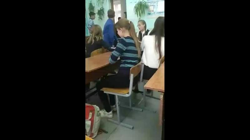 Олеся Константинопольская - Live