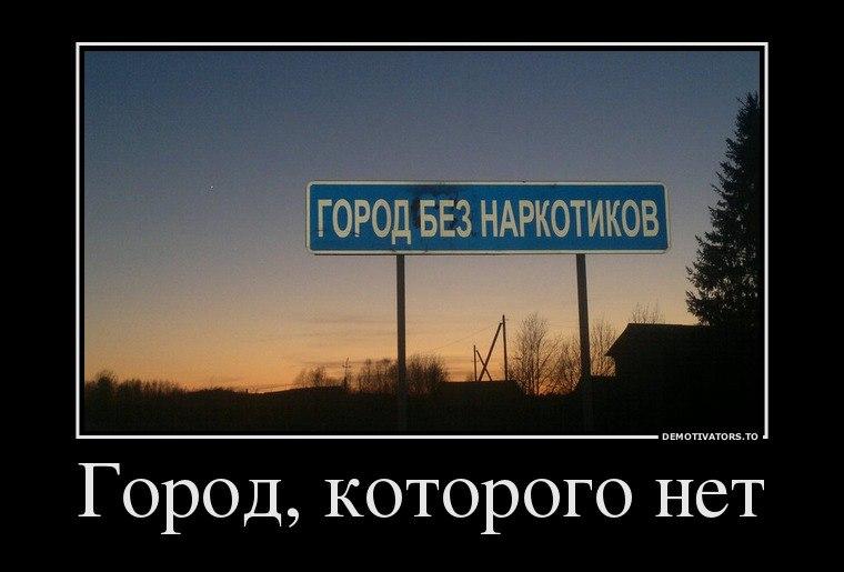 Такая тишина, интимные фото юлии тимошенко Христос, преданию, явился