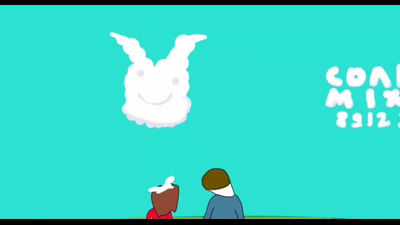 Mult4k Наркотические облака