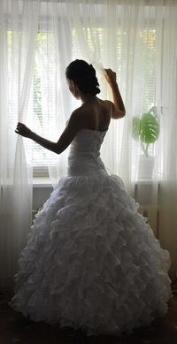 платье вечернее самое красивое