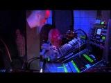 Kangding Ray Boiler Room Berlin Live Set 2014