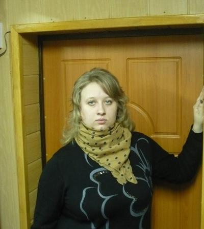 Анна Смирнова, 14 октября , Саратов, id21264509