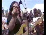 Motorhead - The Hammer (LIVE 1981).mpg