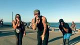 1, 2, 3 - Sofia Reyes (feat. Jason Derulo &amp De La Ghetto) - Marlon Alves Dance MAs - Zumba