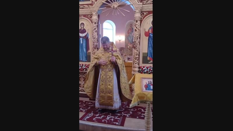 28 октября, воскресенье(15 октября по ст.ст.) Неделя 22-я по Пятидесятнице. Глас 5-й. Прп. Евфимия Нового, Солунского (898). Прм