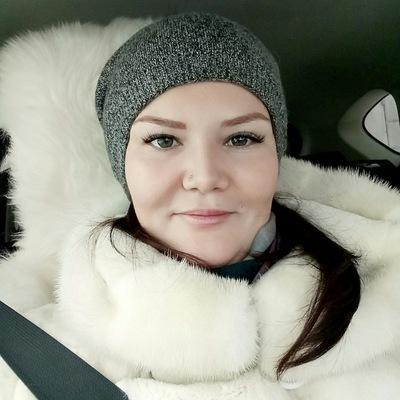 Гульнара Пономарчук