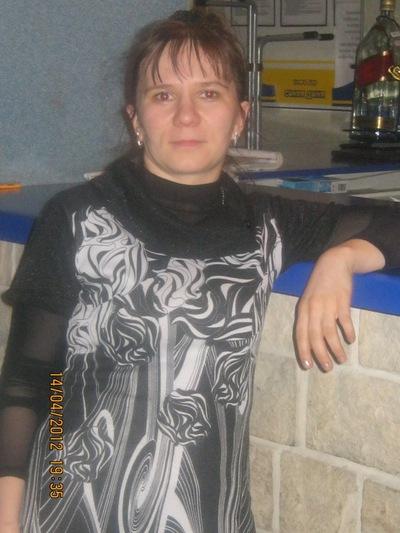 Айгуль Гиниятова, 10 июня , Чистополь, id127014279
