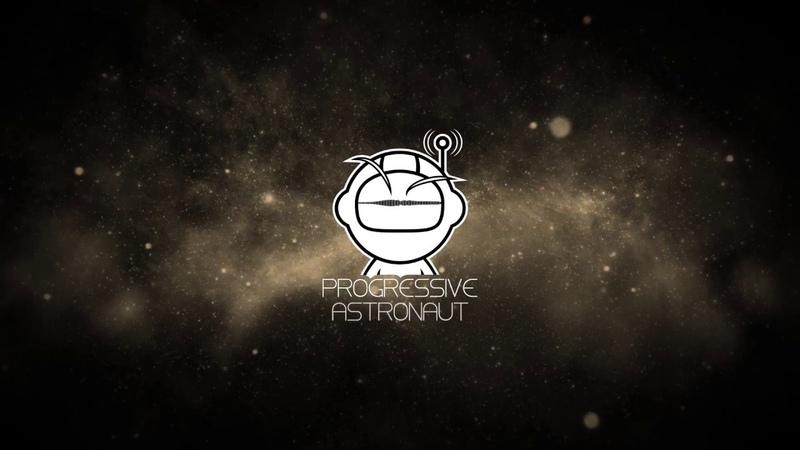 Solee - Bowser (Original Mix) [parquet]