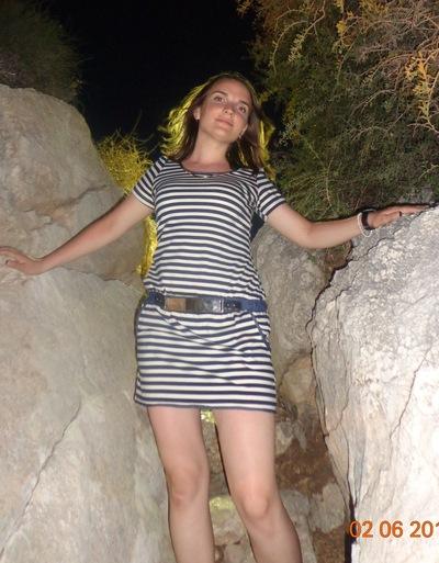 Катя Данилова, 6 июня , Боровичи, id34730870