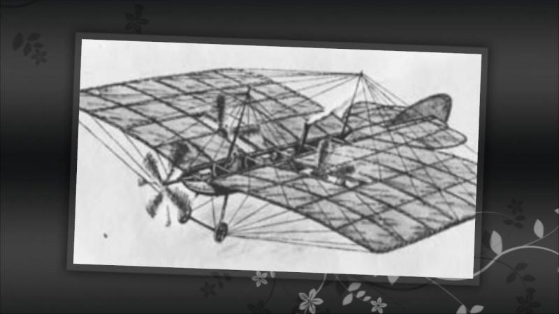 Изобретения Н.Тесла и Российских учёных, изменивших мир !