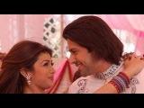 Hum Sache Aashiq Hai - Shaadi Se Pehle - Ayesha Takia & Aftab Shivdasani - Full Song