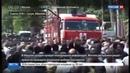 Новости на Россия 24 • 10 июля в Абхазии пройдет референдум, инициированный оппозицией