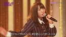 161112 Nogizaka46SHOW Buranko Nogizaka46 UG