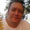 Kirill Sergeev