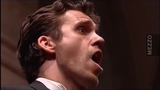 Handel Ode for St Cecilia's Day HWV 76 Les Arts Florissants Paul Agnew
