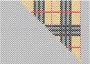 Автор: Admin Дата: 01.11.2013 Описание: На этом сайте представлены схемы по украшений из бисера и других подручных...