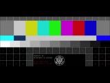 PS3XB360 - The Bureau: XCOM Declassified