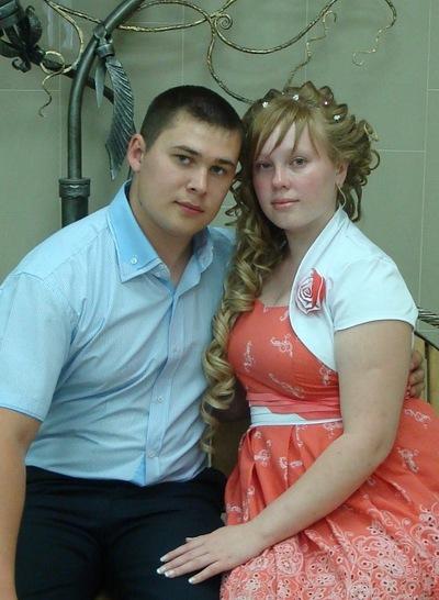 Евгений Сюндюков, 12 июля , Арзамас, id69465863