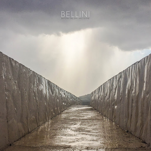 Bellini альбом Before the Day Has Gone