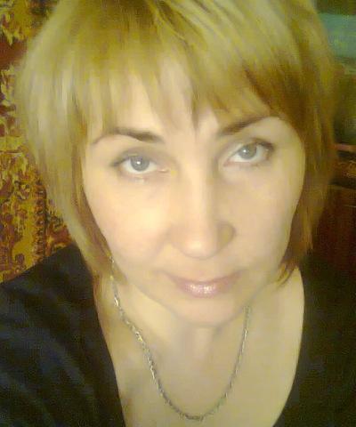 Татьяна Карпенко, 23 февраля 1970, Киев, id204893229