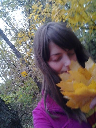 Радмилка Романова, 21 января , id124451207