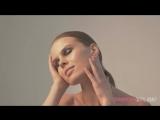Beauty-съемка с Александрой Ревенко