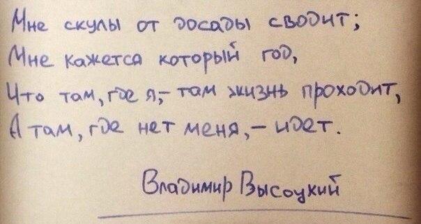 Фото №352754033 со страницы Азамата Досмагамбетова