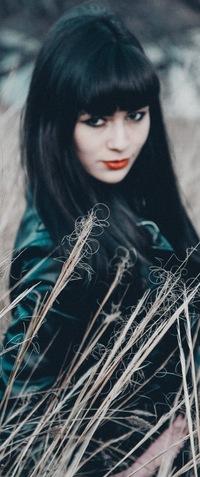 Кристина Щербак