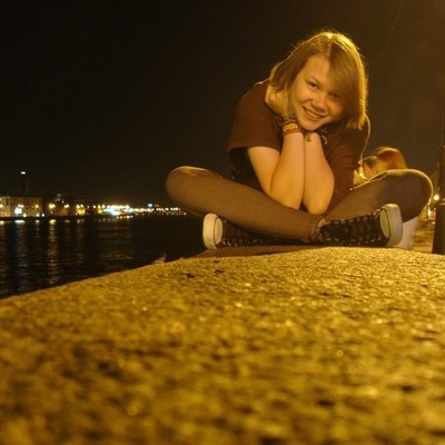 Аня Петрова, 10 августа 1996, Таганрог, id56080873