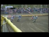 Zuzel_ Polska - Rosia_01-05-2013_Speedway Lora tv