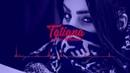 FREE Future x Lil Pump Type Beat 2018 Tatiana Wavy Trap Type Beat 2018