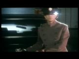 Samantha Fox - Do Ya Do Ya (Wanna Please Me)