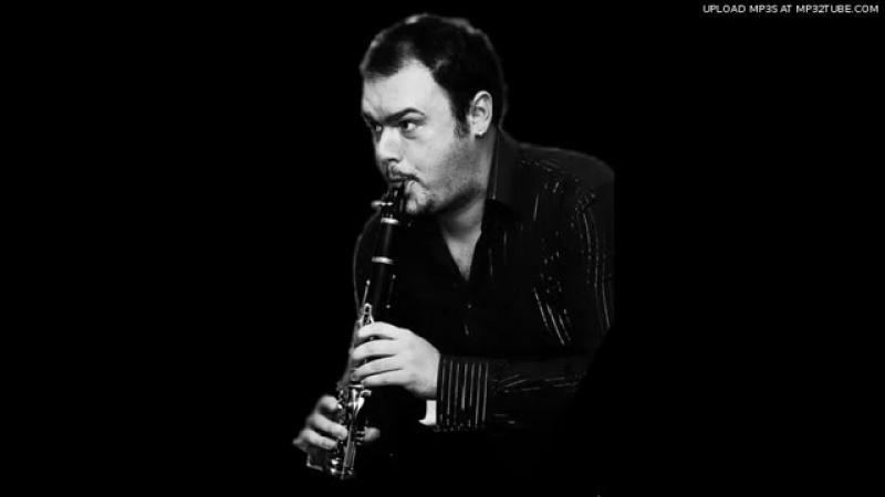 Tango ( Por Una Cabeza) composer_ Carlos Gardel