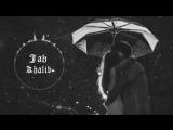 Jah Khalib---Колыбельная (Album E.G.O)_low.mp4