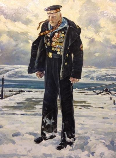 Егорка Егоркин, 29 июня 1985, Ярославль, id2946848