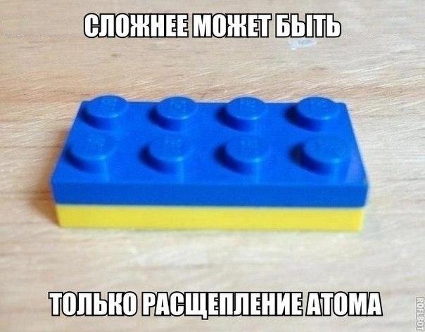 http://cs608522.vk.me/v608522940/9c0/D8kTFkQCZsM.jpg