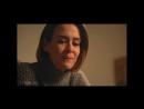 Ally Mayfair-Richards / AHS vine