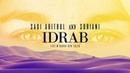 Sagi Abitbul Soriani ft M'Barka Ben Taleb IDRAB Official Audio