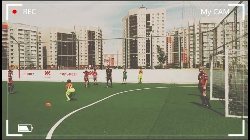 XiaoYing_Video_1529826986230_1080HD.mp4