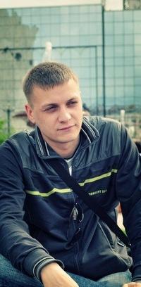 Иван Юркин, 18 января 1992, Винница, id77507396
