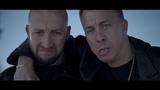 Жадан і Собаки - Кобзон (official video)