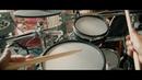 E-drums Fame DD-6500 Ezdrummer