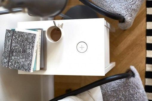 """ايكيا """"IKEA"""" وقفزة جديدة في عالم التكنولوجيا"""