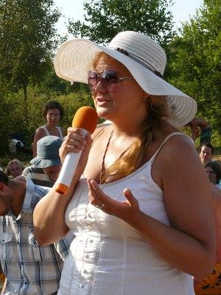 Василиса из Твери задала вопрос про ошибку образного периода